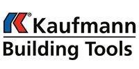 Kaufmann-tools